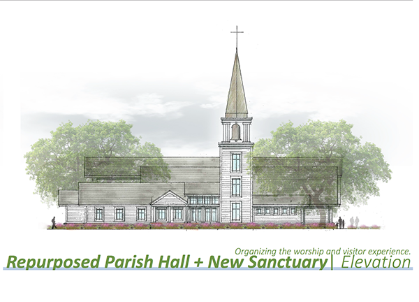 Parish Hall Rendering Sm